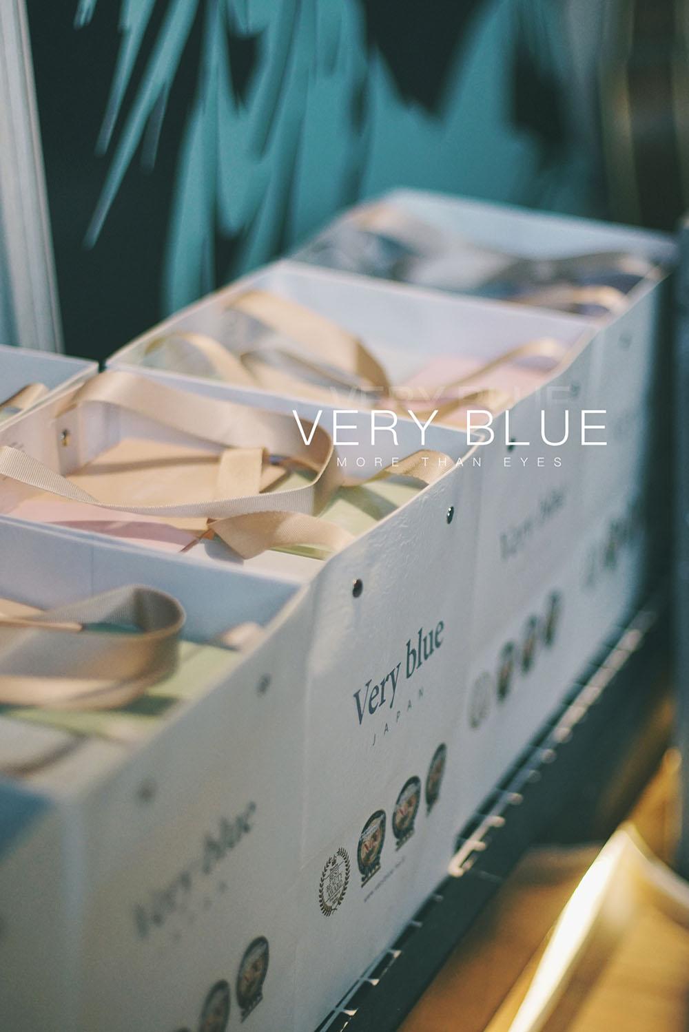 NIMI VeryBlue洗发水的作用-日弥官网-2021年09月02日