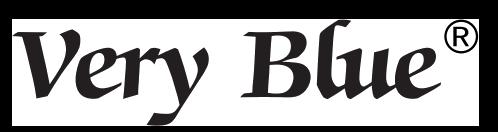 NIMI VeryBlue洗护产品是什么-日弥-2021年08月13日
