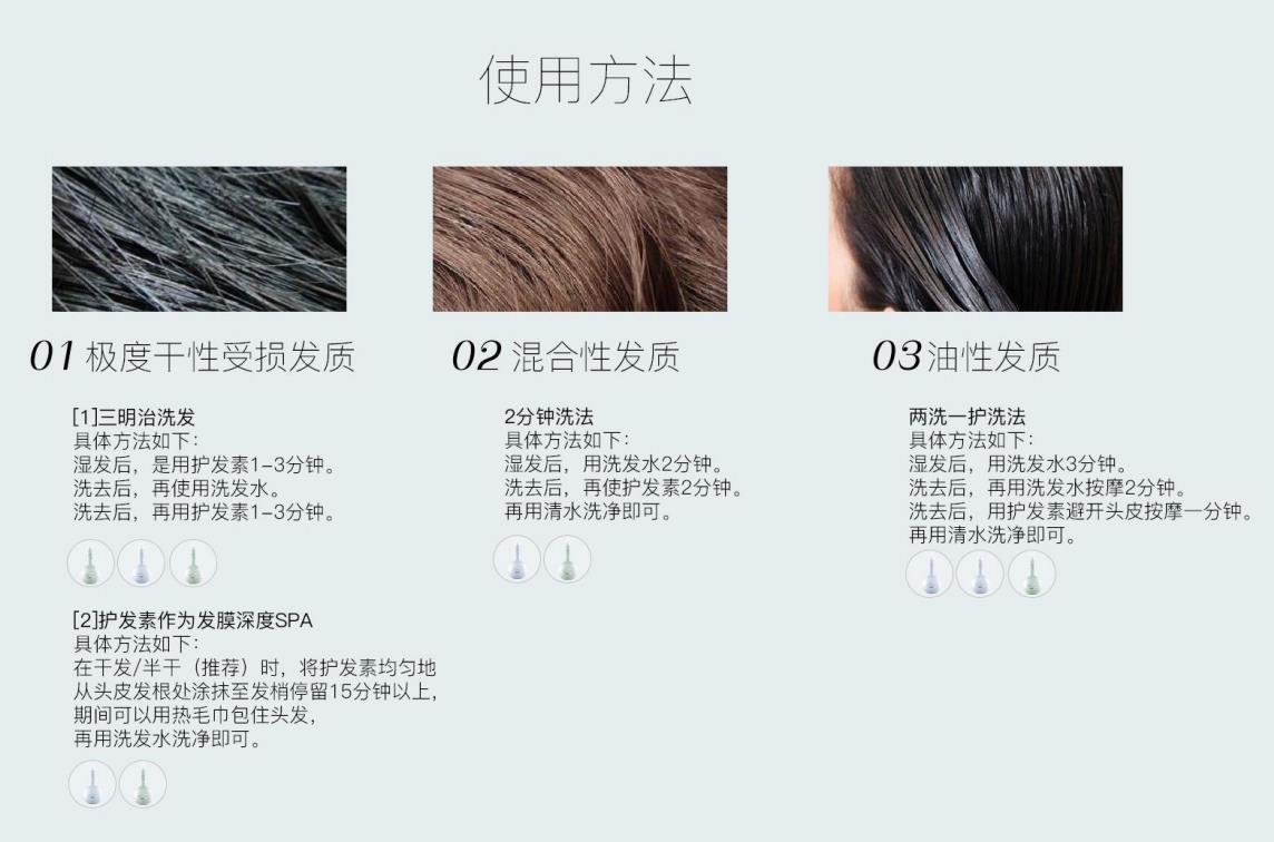 NIMI VeryBlue洗发水是日本的吗?是的-NIMI官网-2021年07月26日